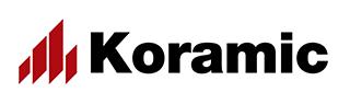 logo-koramic-TOITURE-COUVREUR-Ath-Hainaut