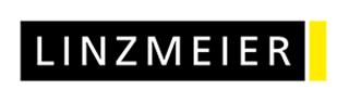 logo-linzmeir-TOITURE-COUVREUR-Ath-Hainaut