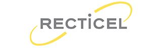 logo-recitel-TOITURE-COUVREUR-Ath-Hainaut