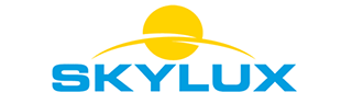 logo-skylux-TOITURE-COUVREUR-Ath-Hainaut